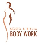 Instytut Bodywork